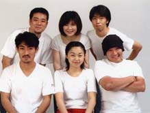 20_wagamachi_p01