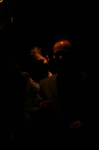 2008年2月公演<br>『ビーダーマンと放火犯人』