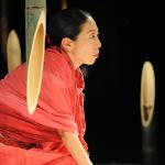 2014年10月公演<br>『IPHIGENIE イフィゲーニエ』