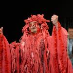 2017年3月公演<br>『オイディプス王 Oedipus the King』