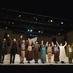 2018年3月公演<br>『ANDORRA アンドラ』